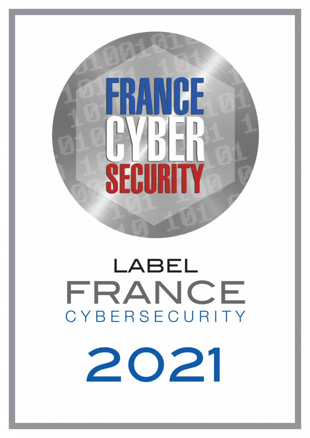 France_Cybersecurity